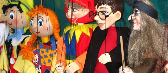Praag_marionetten_karlova_praag.jpg