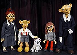 Praag_marionetten_praag.jpg