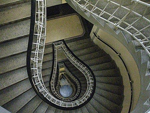 Praag_museum_kubisme_7.JPG