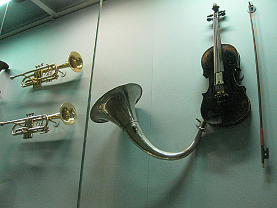 Praag_muziekmuseum_1.JPG