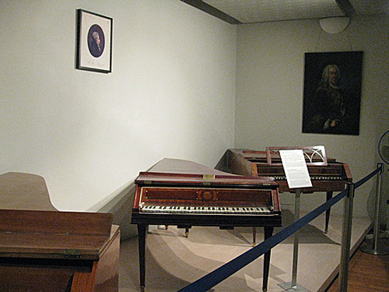 Praag_muziekmuseum_2.JPG