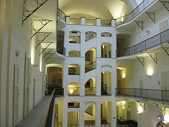 Praag_muziekmuseum_4.JPG