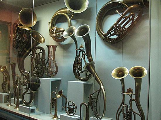 Praag_muziekmuseum_5.JPG
