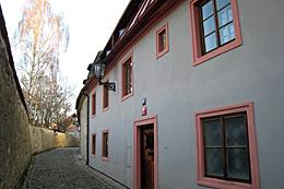 Praag_novy-swet-huis.jpg