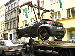 Praag_parkeren-praag.JPG