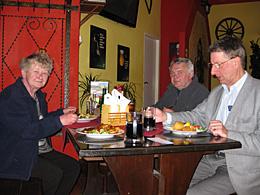 Praag_poledni-menu-praha.JPG