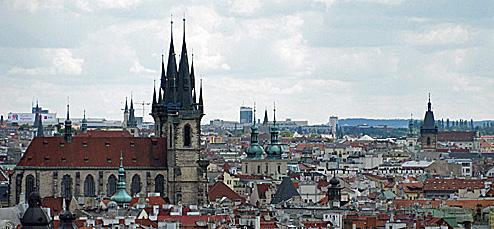 Praag_praag-en-100-torens.jpg