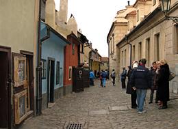 Praag_praag-gouden-straatje.jpg