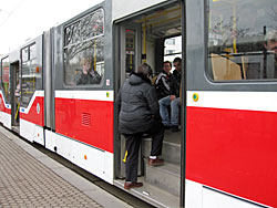 Praag_praag-openbaar-vervoer-hoge.jpg