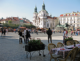 Praag_praag-oudestadsplein-jan-hus.jpg