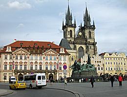 Praag_praag-oudestadsplein.jpg