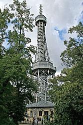 Praag_praag-petrin-uitkijktoren.jpg