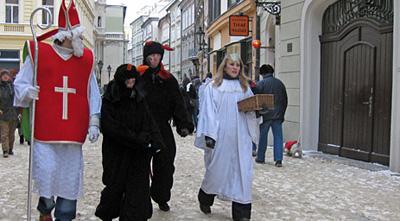 Praag_praag-sinterklaas-mikulas-1.jpg