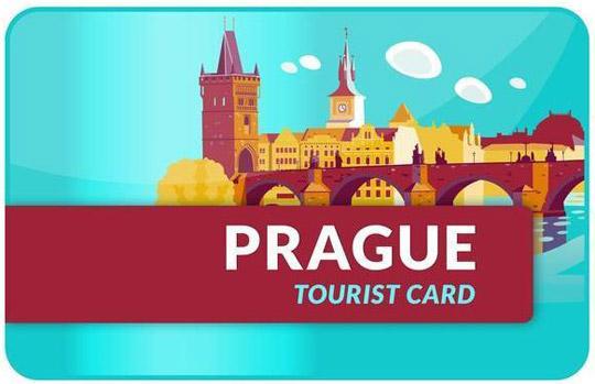 Praag_tourist-card-1.jpg
