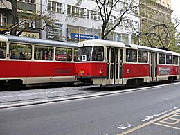Praag_praag-tram-22.jpg