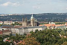 Praag_praag-uitzicht-petrin.jpg