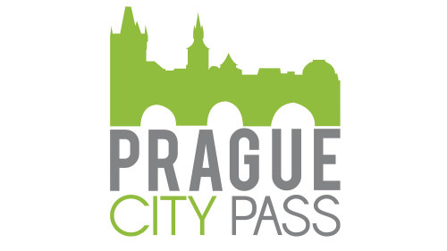 Praag_prague-city-pass