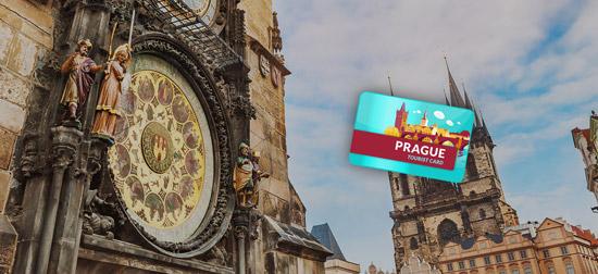 Praag_prague-tourist-card