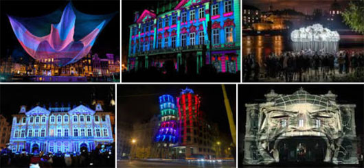 Praag_prague-light-festival