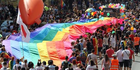 Praag_prague-pride-parade