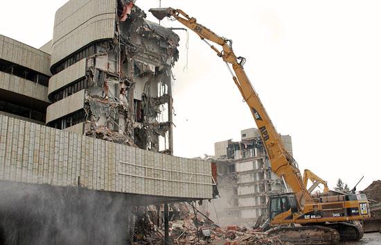 Praag_praha_demolition.jpg