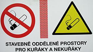 Praag_roken-praag.jpg