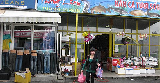 Praag_sapa-markt-winkelen.jpg
