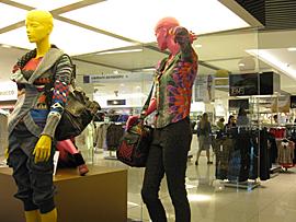 Praag_shopping-prague.jpg