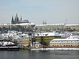Praag_sneeuw-in-praag.JPG