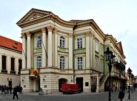 Praag_stavovske-divadlo-theater