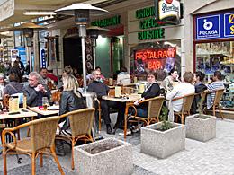 Praag_stedentrip-praag.JPG