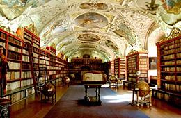 Praag_strahov-bibliotheek-praag.jpg