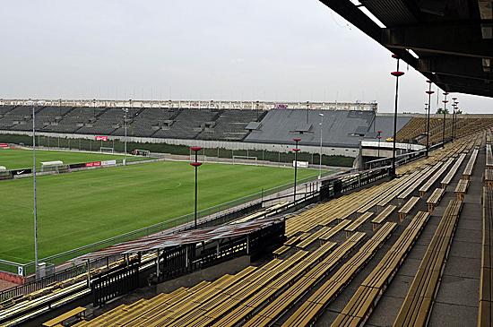 Praag_strahov_stadion_2.jpg