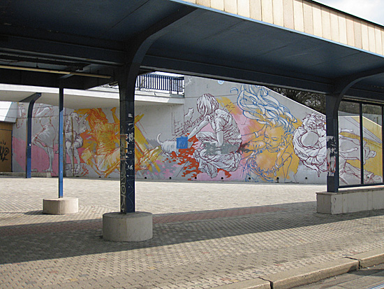 Praag_street_art_graffiti__1.jpg