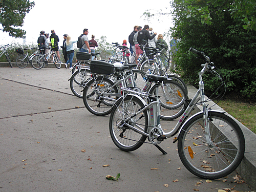 Praag_tip_fietstour.jpg
