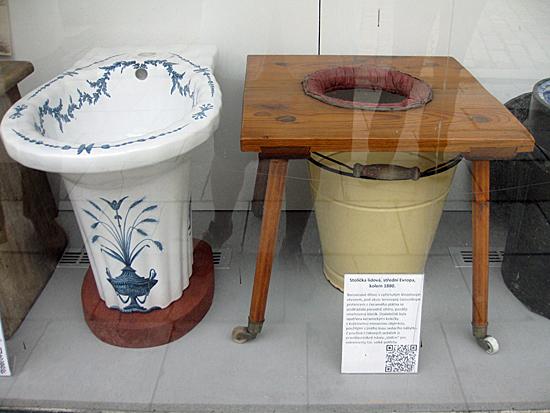 Praag_toilet_museum_1_foto_Marianne_Crone.jpg