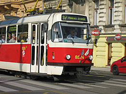 Praag_tram-praag.JPG