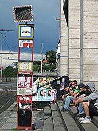 Praag_tramhalte-tram-11.jpg