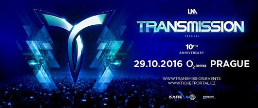 Praag_transmission-dance