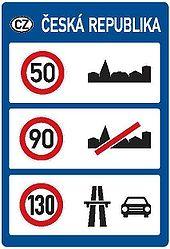 Praag_tsjechie-snelheidsbord.jpg