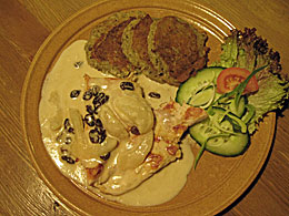 Praag_tsjechische-keuken-praag.jpg