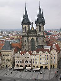 Praag_tyn-kerk-torens.jpg