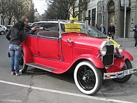 Praag_vintage_tour