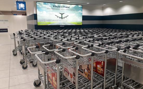 Praag_vliegveld-airport