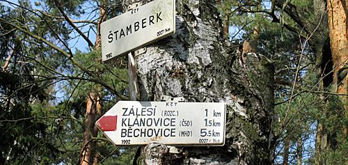 Praag_walking-tour-prague.jpg