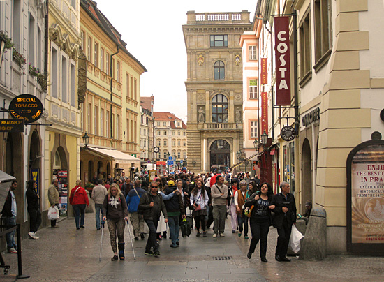 Praag_wandeling_praag_1.JPG