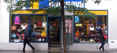 Praag_winkelen-praag-10.jpg