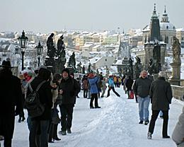 Praag_winter-sneeuw-praag.JPG