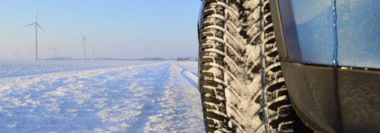 Praag_winterbanden-tsjechie