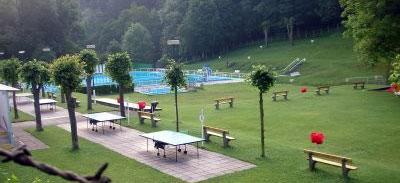 Praag_zwembad